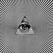 tumblr_static_eye_pyramid_2