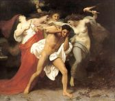 640px-William-Adolphe_Bouguereau_(1825-1905)_-_The_Remorse_of_Orestes_(1862)